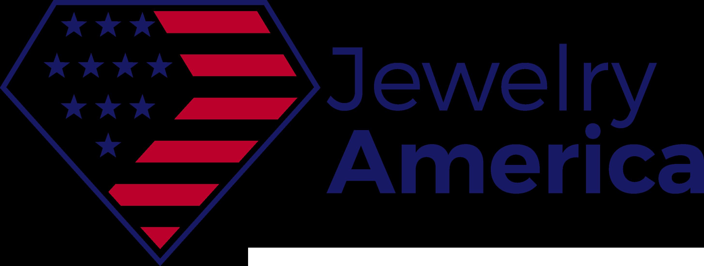 Jewelry America