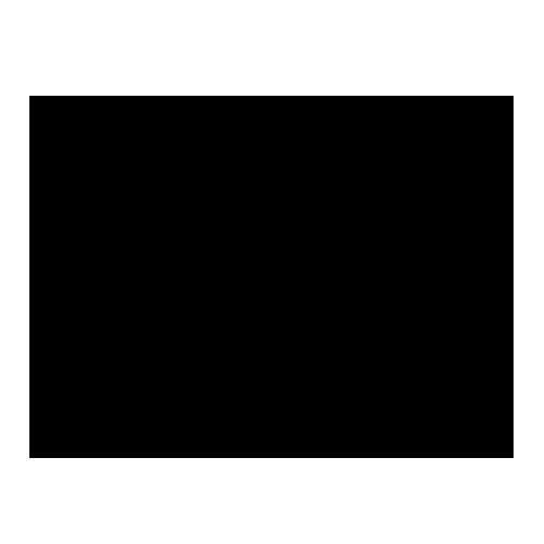 menubar